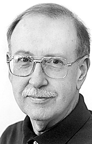 James C  Smith   Obituaries   iberianet com