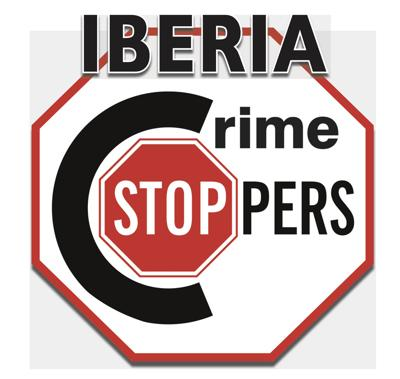Suspects in business break-in sought by IPSO
