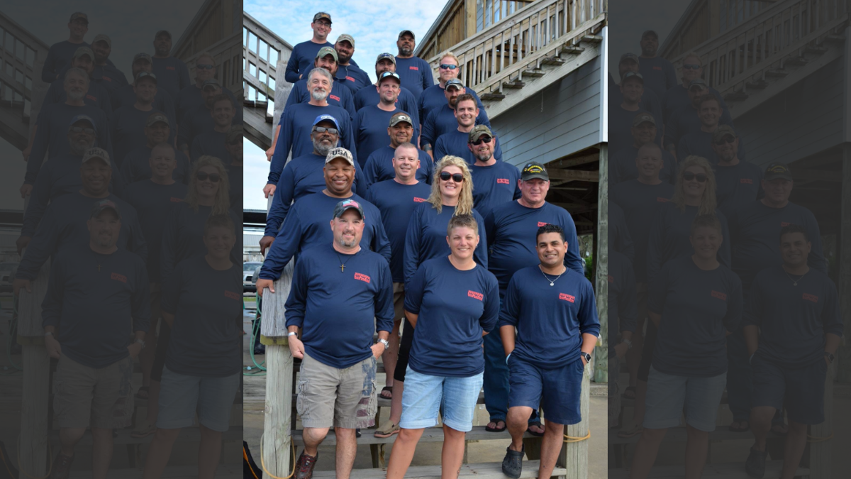 cypremorepointfishingevent2018_2.png