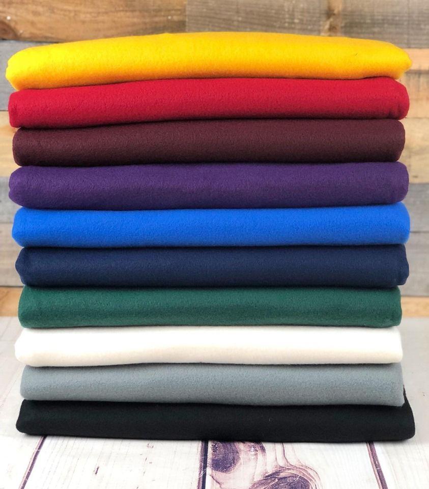 10A24 blankets.jpg