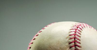 MLB plans for 60-game regular season, starting July 23-24
