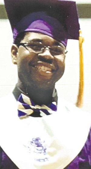 Jeanerette student earns scholarship