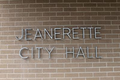 Jeanerette Aldermen start search for new board attorney