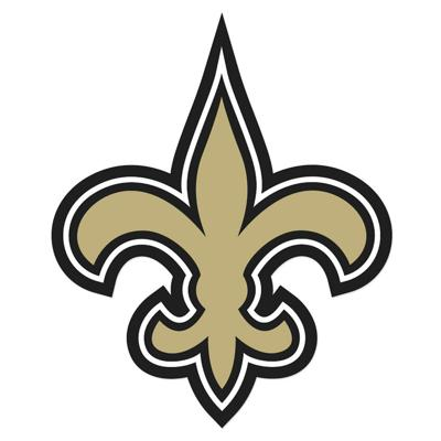 Hill, Lutz, defense lift Saints past Falcons to clinch third straight NFC South title