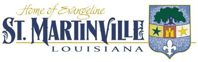 Incoming CAO added to St. Martinville accounts