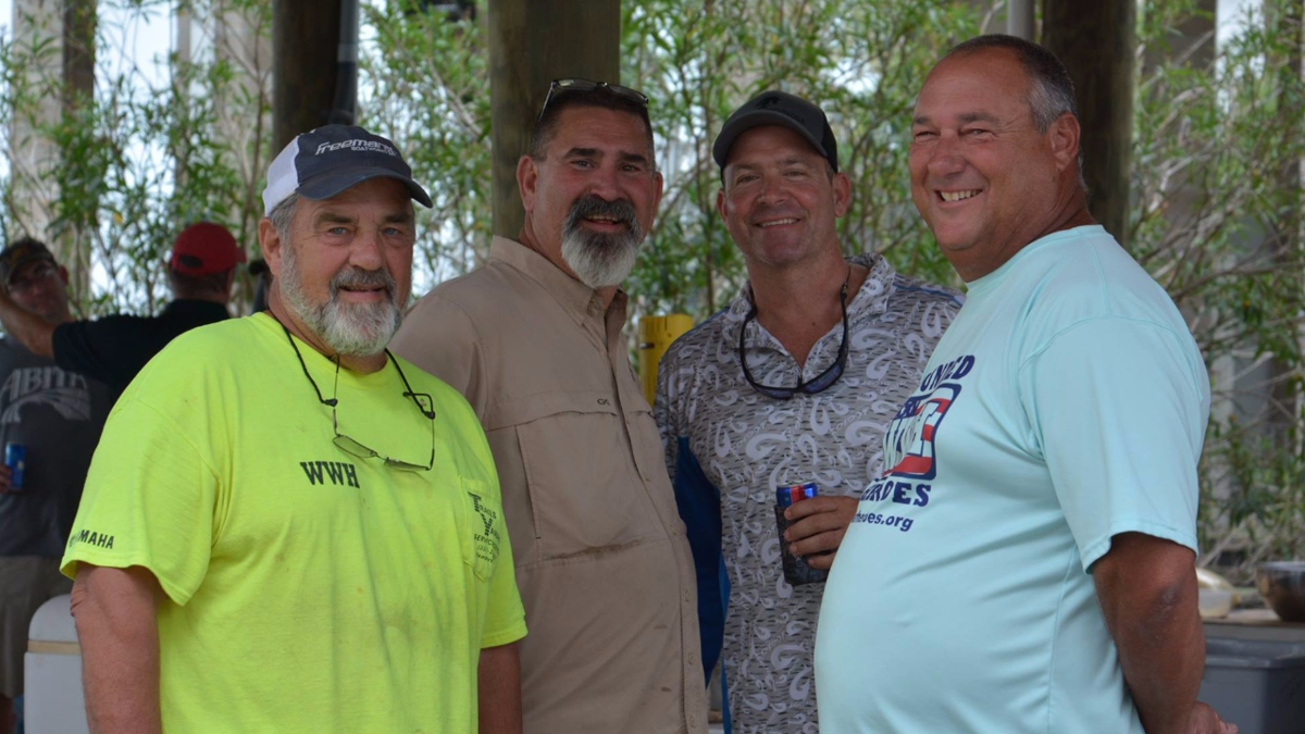 cypremorepointfishingevent2018_9.png