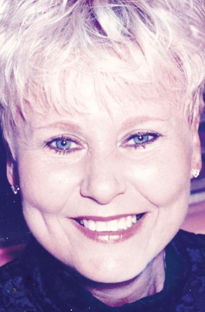 Lynda Dupuy Dartez