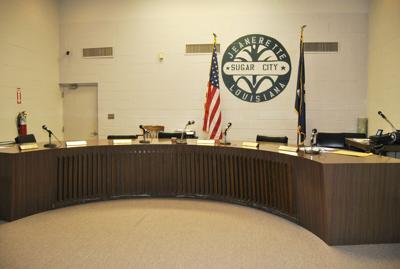 Jeanerette board to vote for pay hike for city judge, marshal