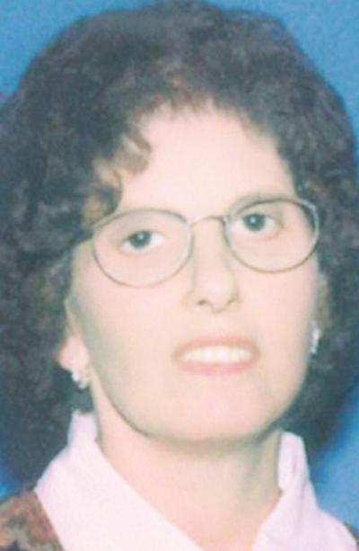 Sheila Lasseigne Prioux