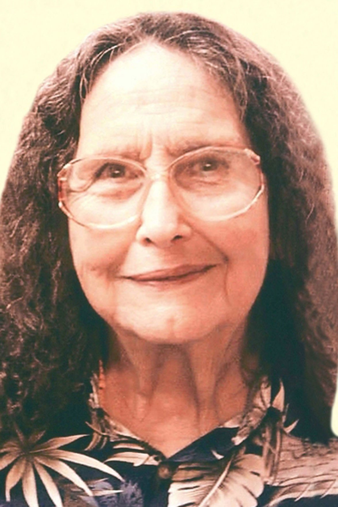 Laura Landry Labit Obituaries
