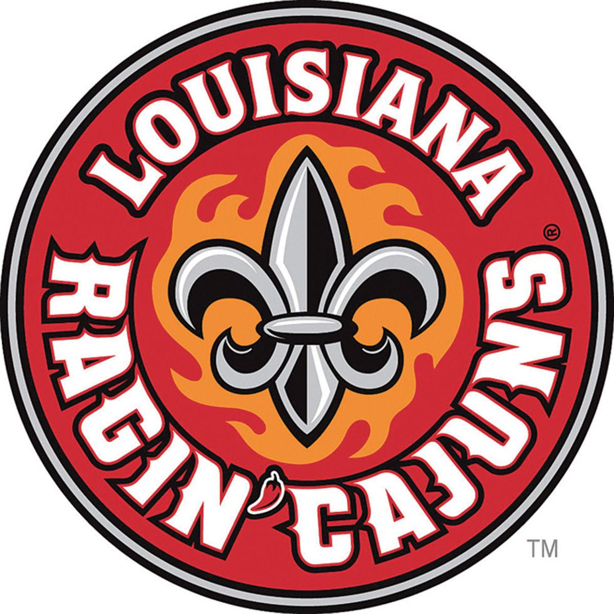 LSU, Cajuns ranked in final national softball polls