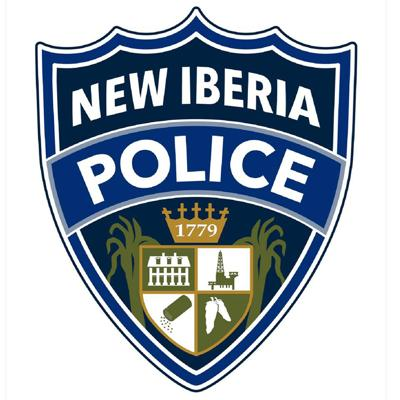 Two arrested on firearms charges in New Iberia related to shooting