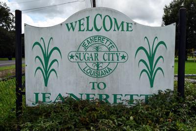 Jeanerette Board of Aldermen to discuss millage rates