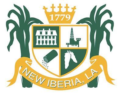 Restructuring decisions for Housing Authority of New Iberia at Tuesday City Council meeting