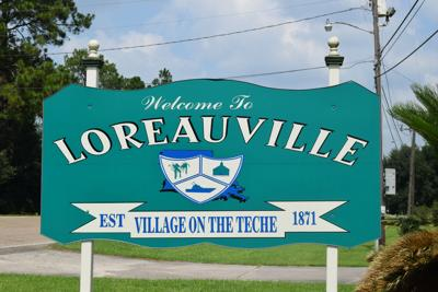 Loreauville board approves payment for fire station schematic