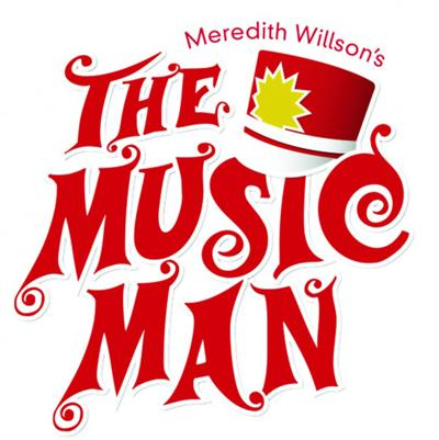 IPAL to hold auditions for 'The Music Man' Saturday and Monday