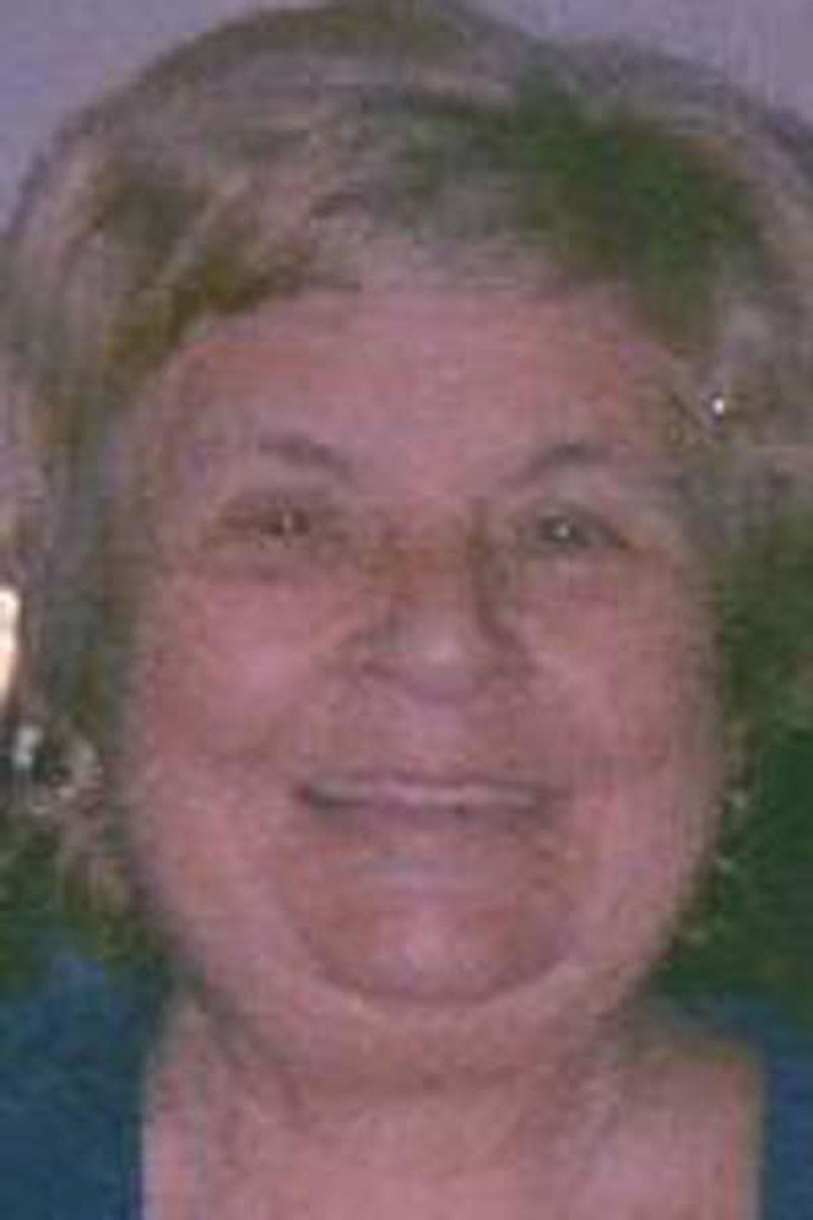 JoAnn Bonin Obituaries