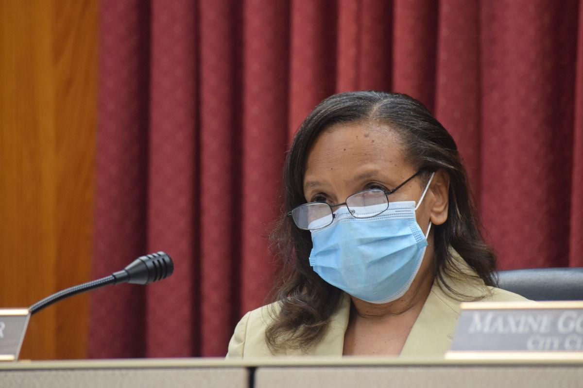 Housing authority board members skip council meeting