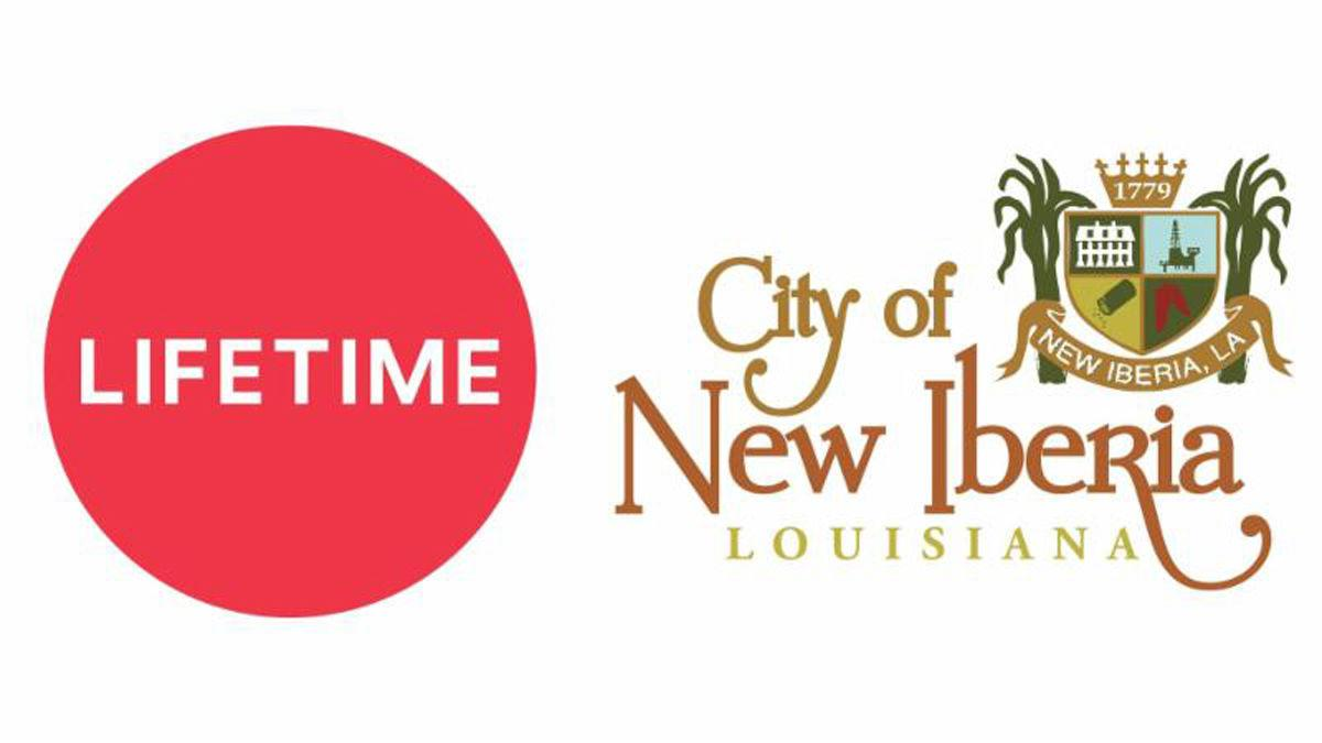 'Christmas in Louisiana' showing set Nov. 14 in New Iberia
