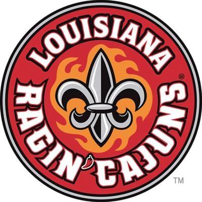 Cajuns reshuffle schedule again because of hurricane threat