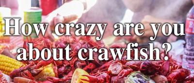 crazy crawfish.jpg