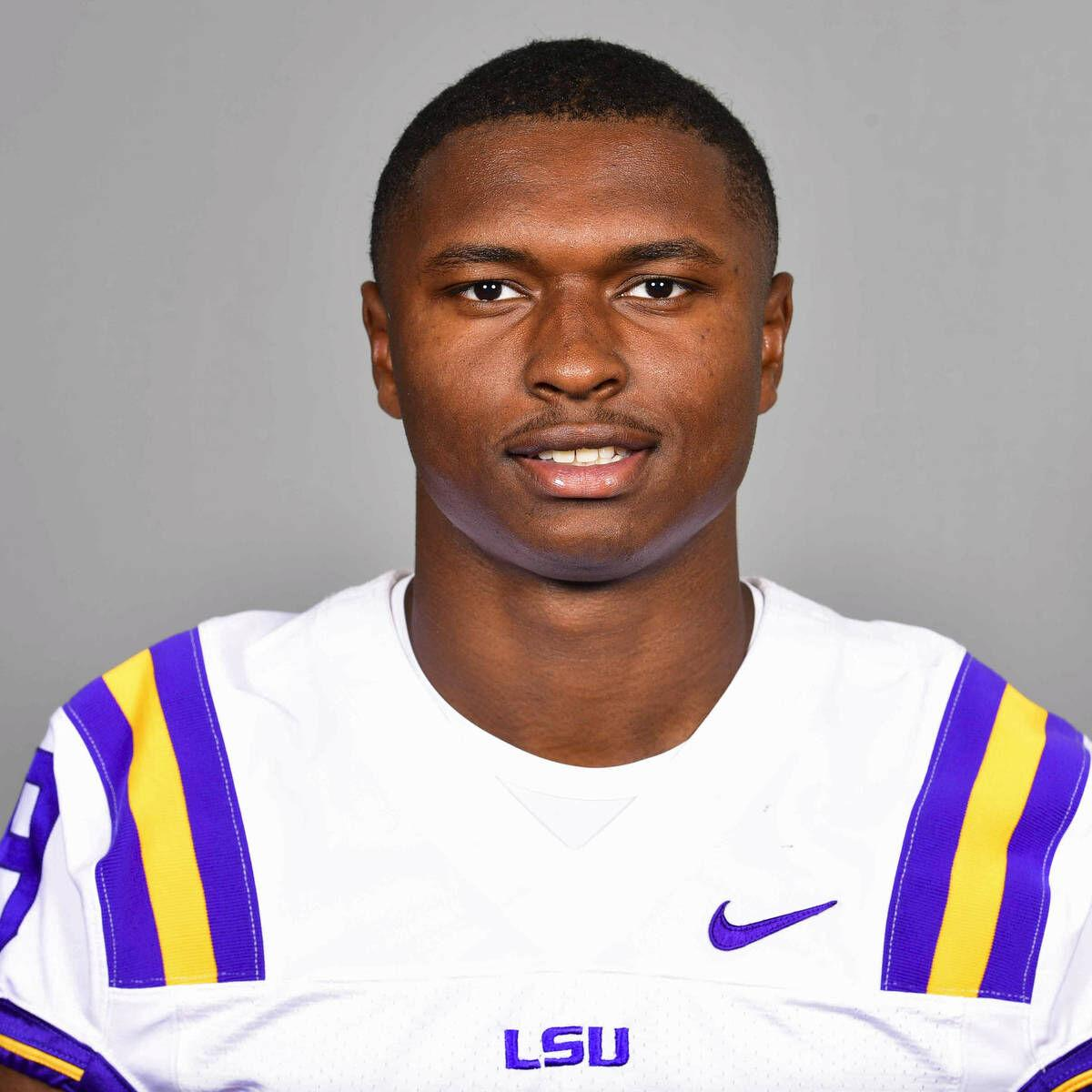 Five state players on Wuerffel Watch List