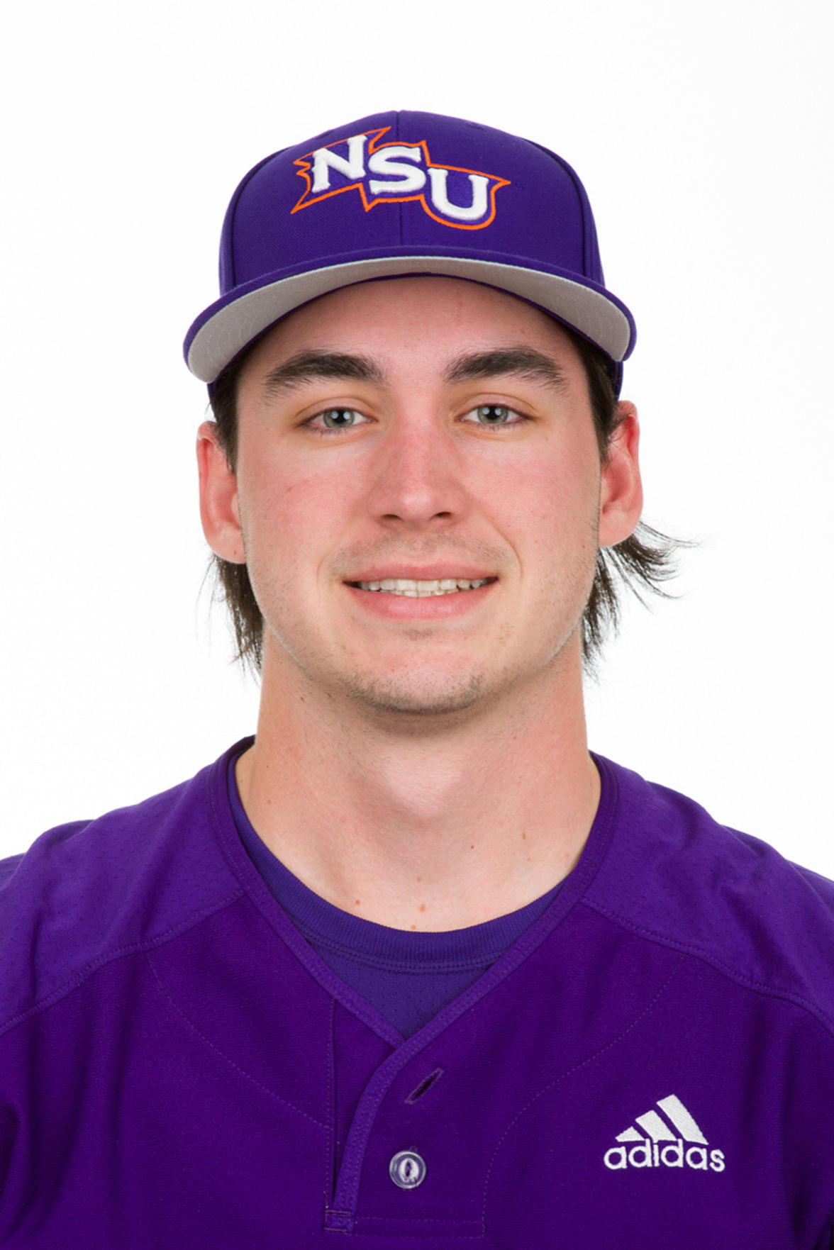 Cane Cutters sign three from Northwestern State