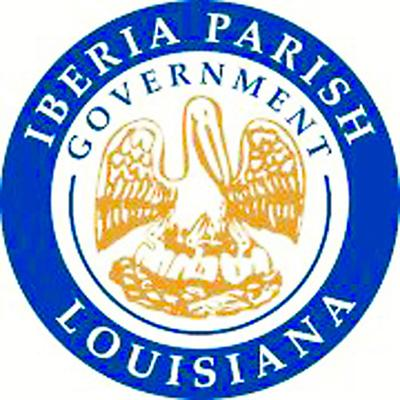 Comments from public, budget transfers top Iberia Parish Council agenda today