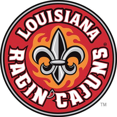Cajuns' men and women see basketball games canceled