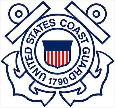 US Coast Guard searching for overdue boat