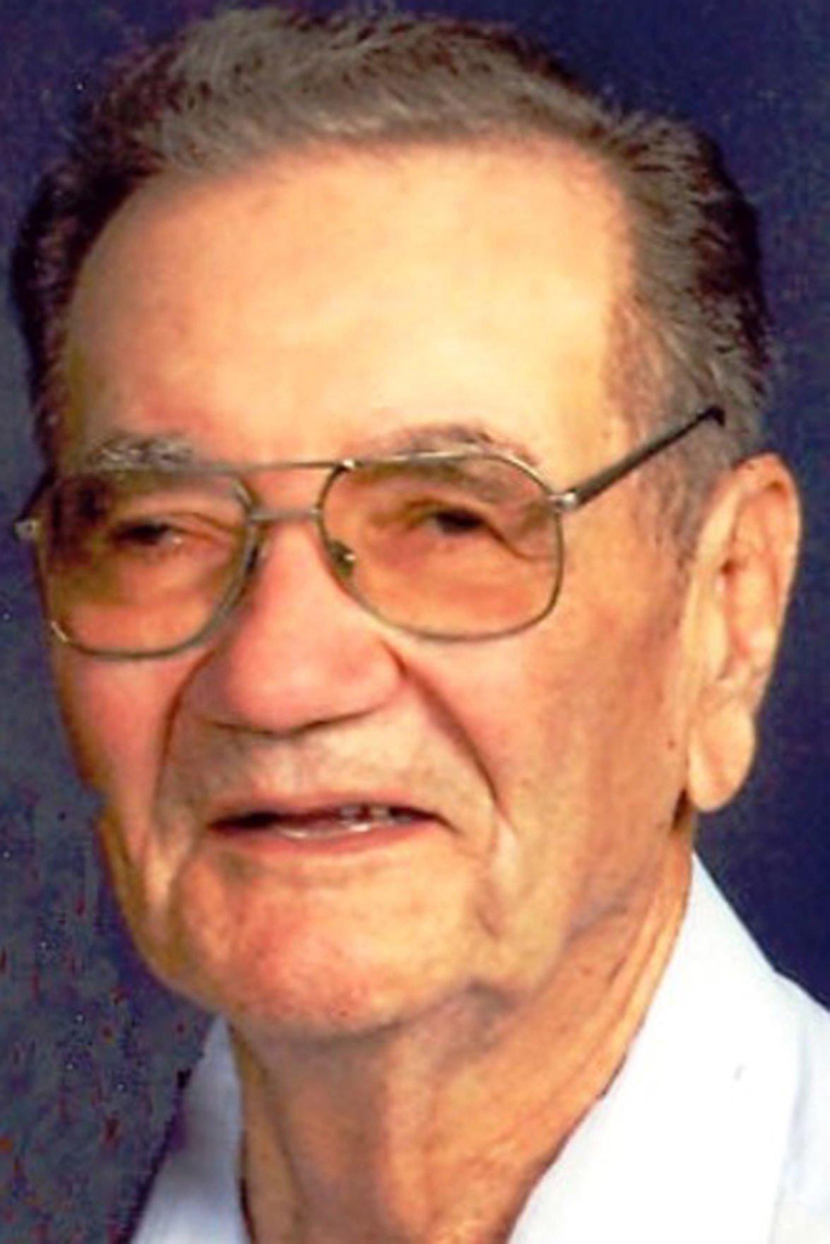 Milton Judice Obituaries