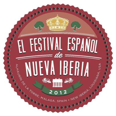 New Iberia Spanish Festival postponed from April to August