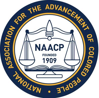 St. Mary NAACP to meet Sept. 30 at St. Joseph Baptist