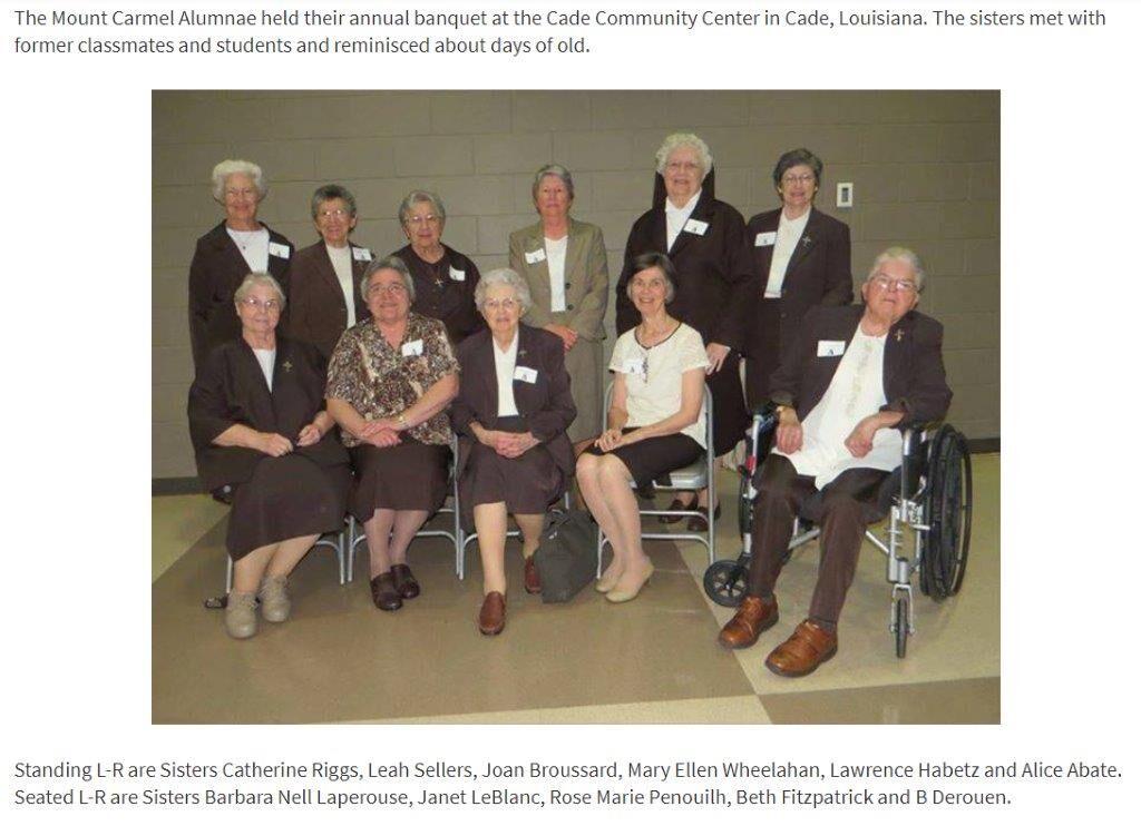 MCA nuns at reunion.jpg