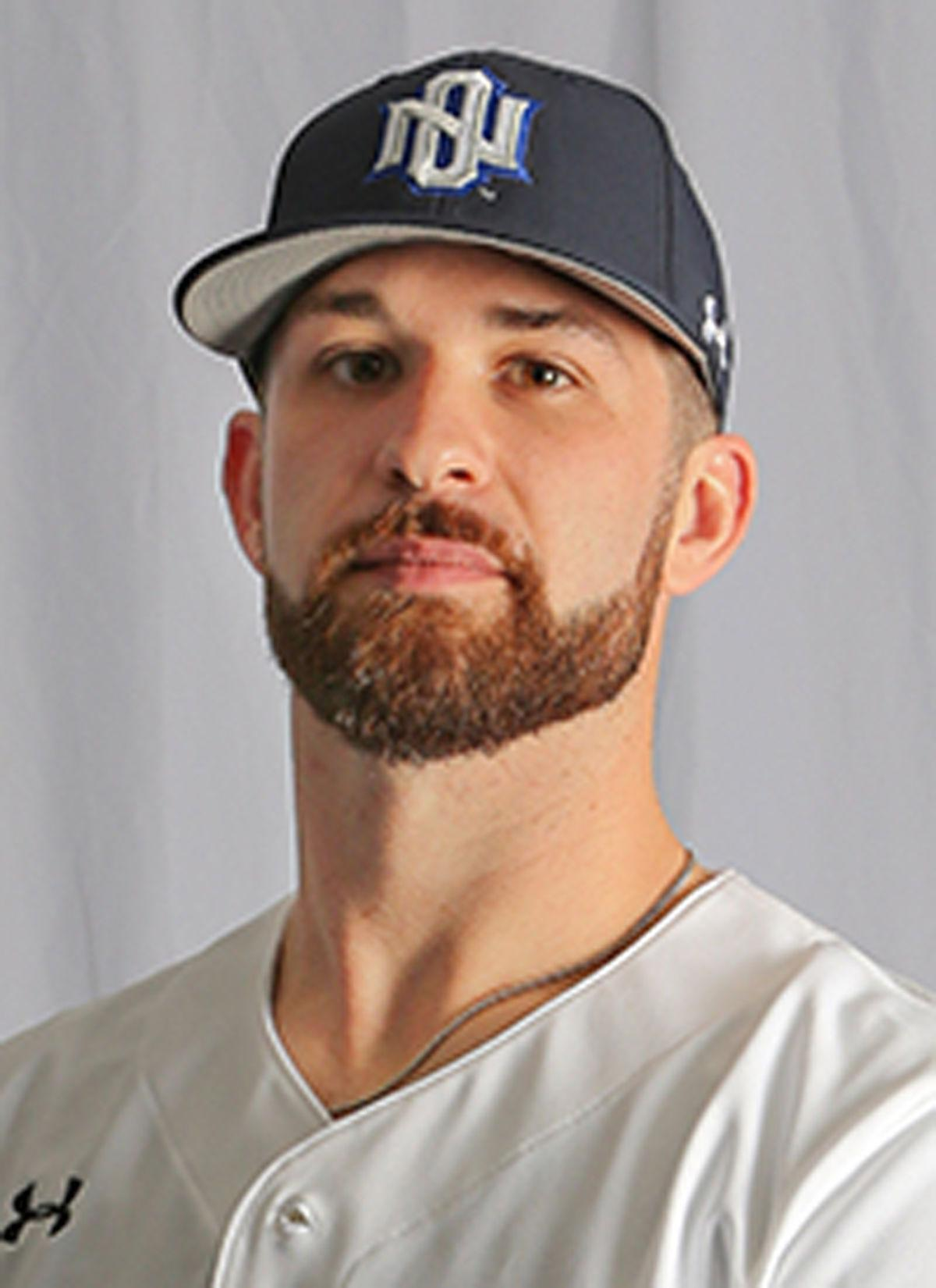 Cane Cutters add two UNO hurlers to pitching staff