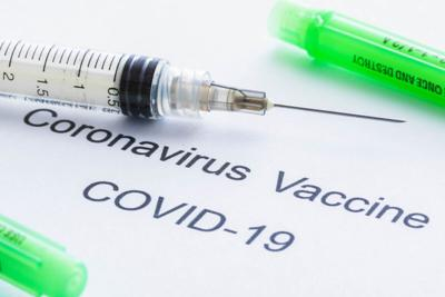 State: Infections surging among unvaccinated residents