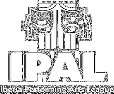 IPAL to hold auditions for season's first play