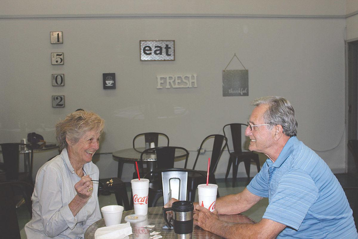 Cajun Bowl opens at site of old bowling center in N.I.