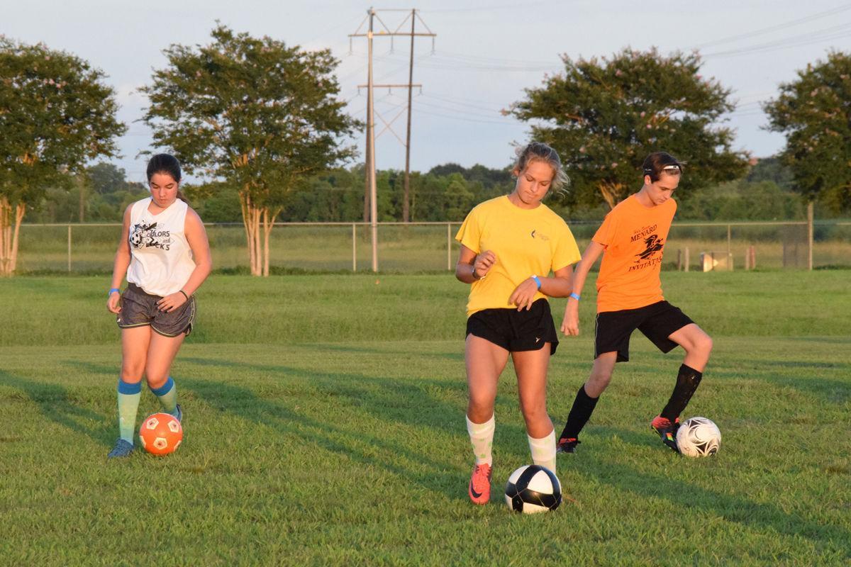 ISA plans fall registration; season dates still undecided
