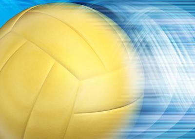 Highland beats New Iberia volleyball team