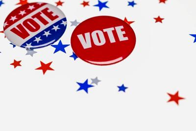 Early voting begins Saturday for Nov. 16 runoff election