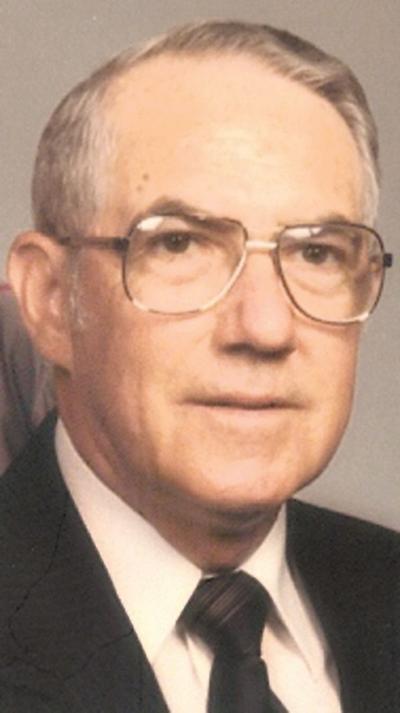 Nolton Pierre Hebert