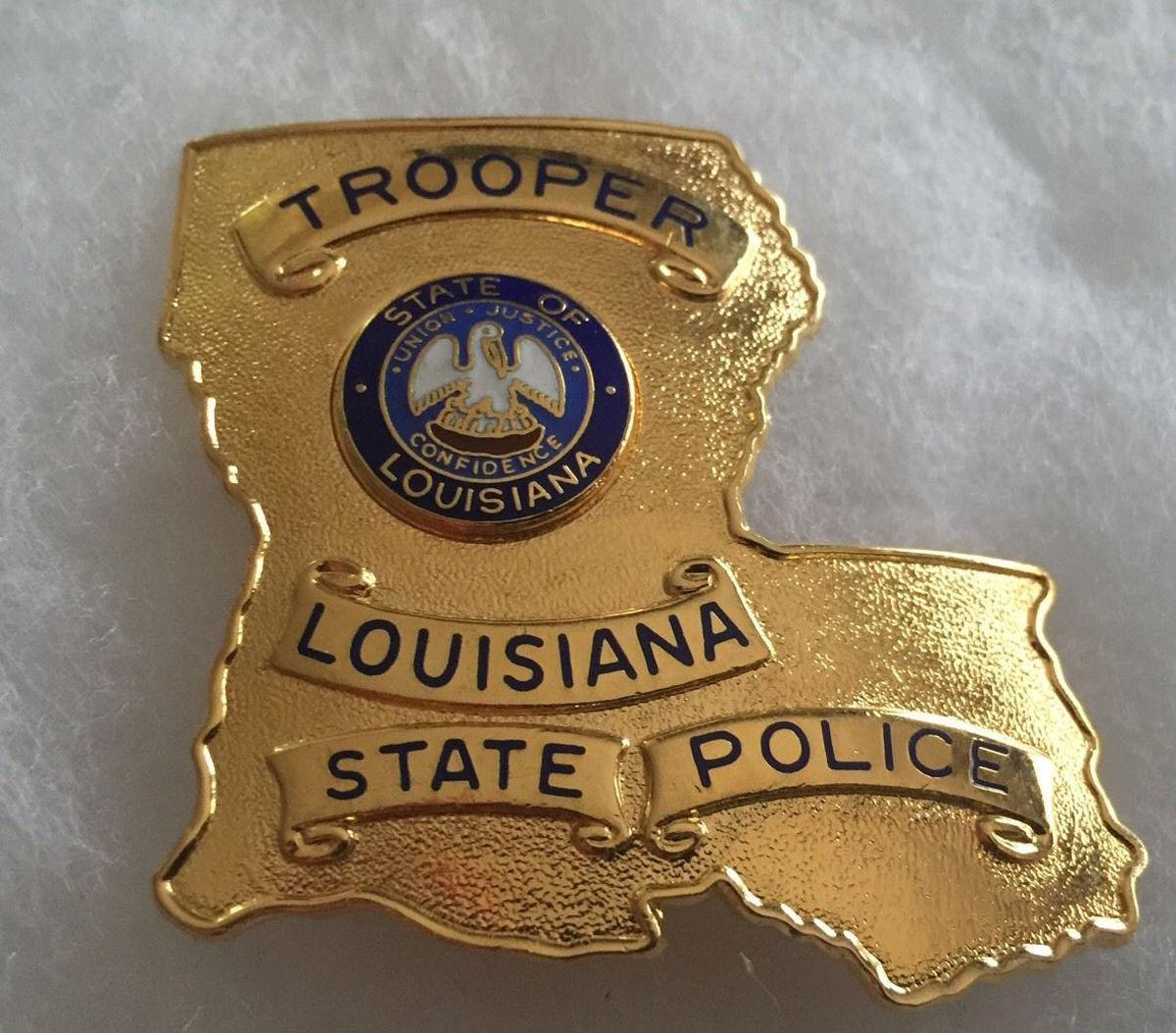 Arrest made in shooting of Abbeville police officer | Local News
