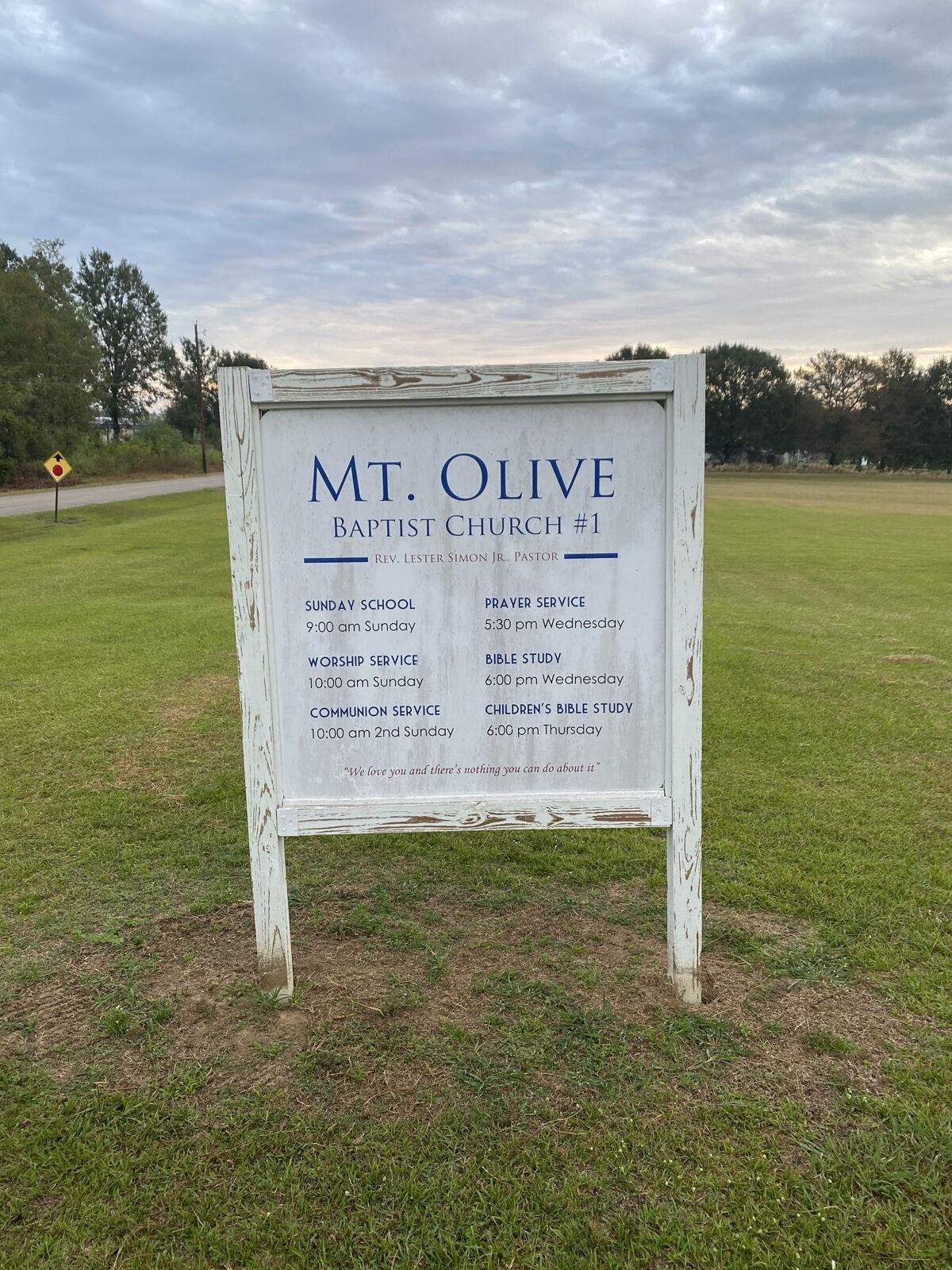 Mt. Olive sign.jpg