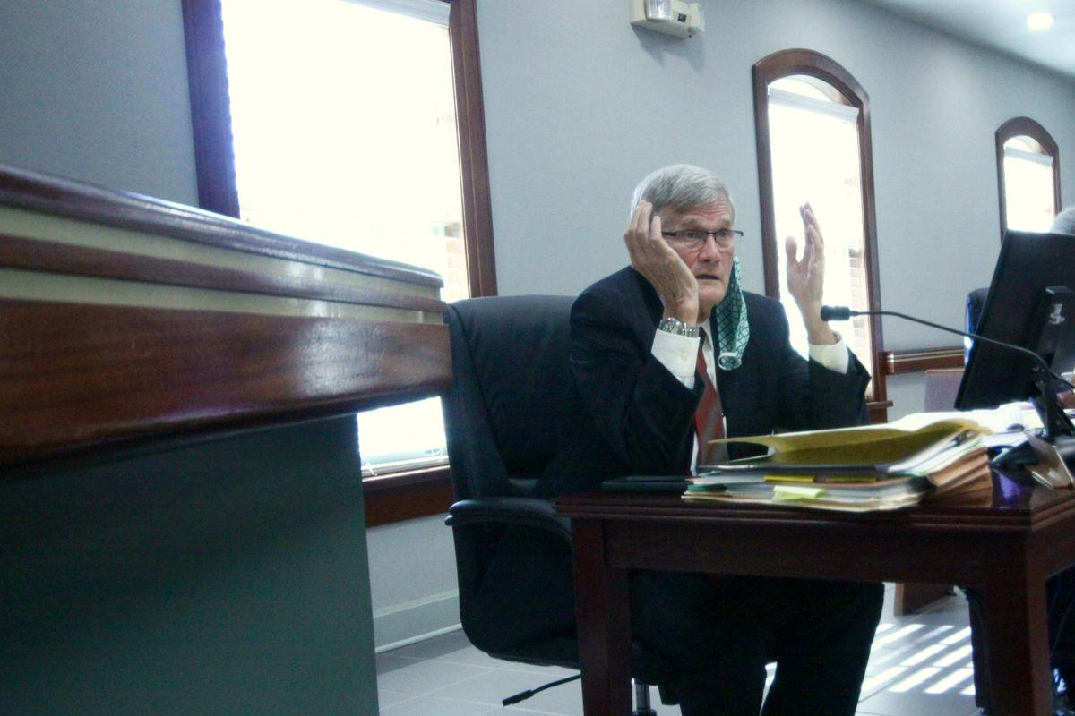 Split in vote to rededicate portion of library millage in St. Martin Parish
