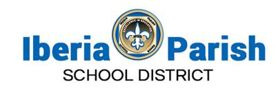 Iberia Parish School Board to vote to purchase 5 new buses