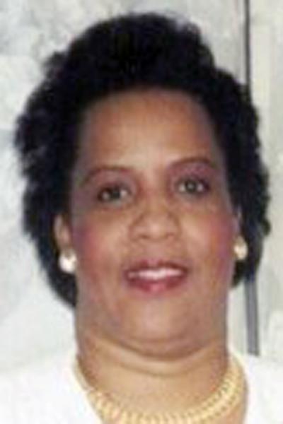 Patricia D. Lemieux