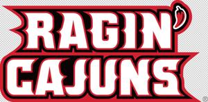 Ragas, defense power Cajuns to a victory