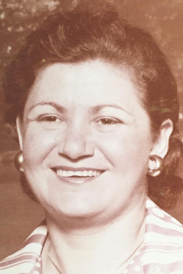 Acadian Funeral Home New Iberia Obituaries