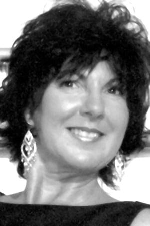 Evangeline Funeral Home Delcambre Obituaries